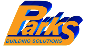 Parks Building Solutions